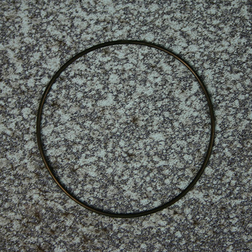 Crown Head O Ring