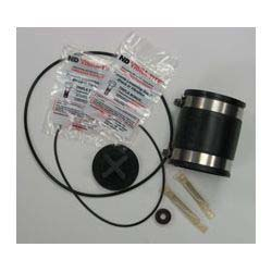 Atlantes Freedom Discharge Pump Kit