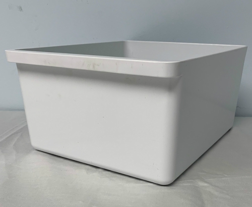 Icerette Bucket