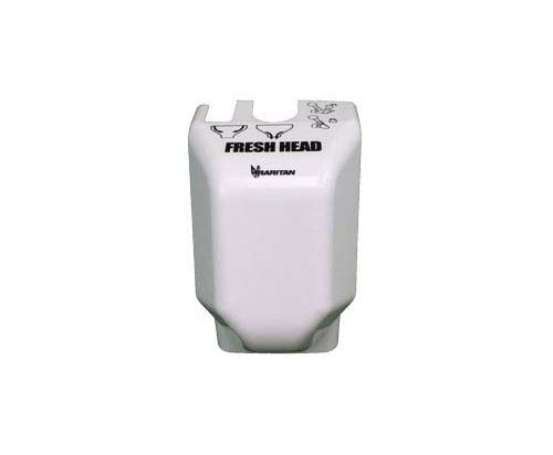 Fresh Head Pump Cover