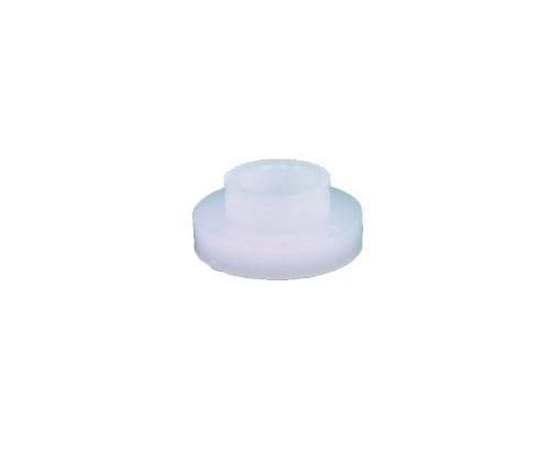 Nylon Shoulder Washer