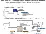 Electroscan Treatment System