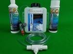 Knocks Out Odor Kit
