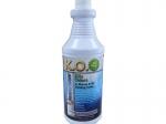 K.O. Kills Odors