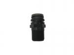 Macerator Pump Discharge Adapter