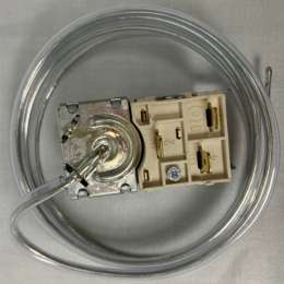 Icerette Thermostat