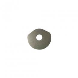 Macerator Pump Wear Plate