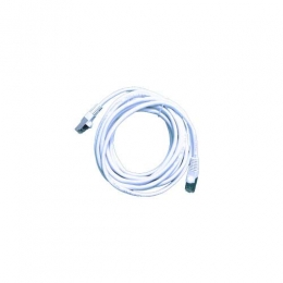 Cable Cat5-E Shielded Tested 15ft.