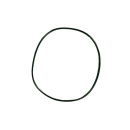 SeaEra  O-Ring
