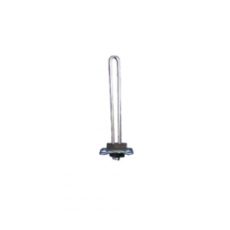 Water Heater Heating Element