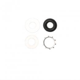Piston Rod Seal Assembly