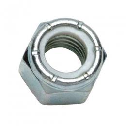 Electroscan Lock Nut