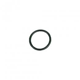 Fresh Head O Ring