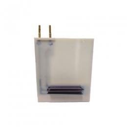Electrode Pack