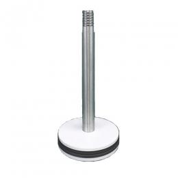 PHII Piston Rod