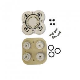 SeaEra Diaphragm Pump Repair Kit