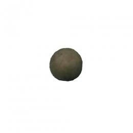 PHII Valve Ball