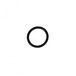 Macerator Pump O-Ring