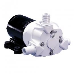 SeaEra Diaphragm Intake Pump Assembly