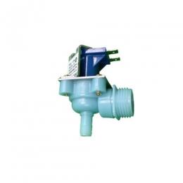 Icerette Water Solenoid - Model 84, 85