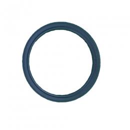PHII Piston Multiseal O-Ring