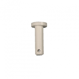 PHII Clevis Pin