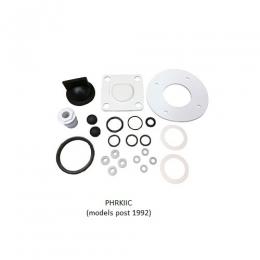 PHII Repair Kit