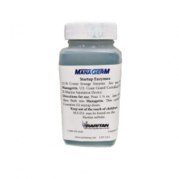Managerm 3oz Enzymes